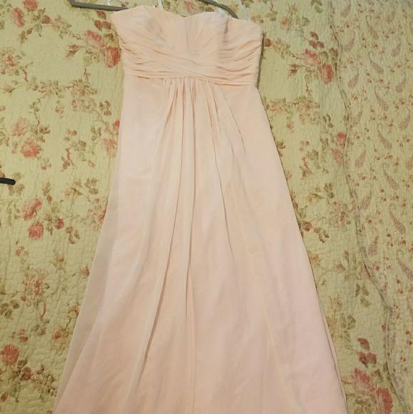 Formal Gown | Poshmark